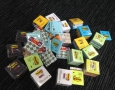 15 - The post-it notes_(1024_x_768)