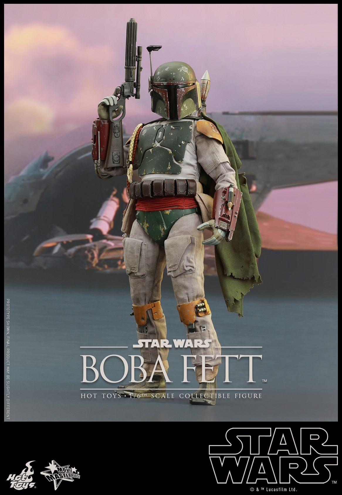 Hot-Toys-MMS312-Boba-Fett-Movie-Masterpiece-Series-011