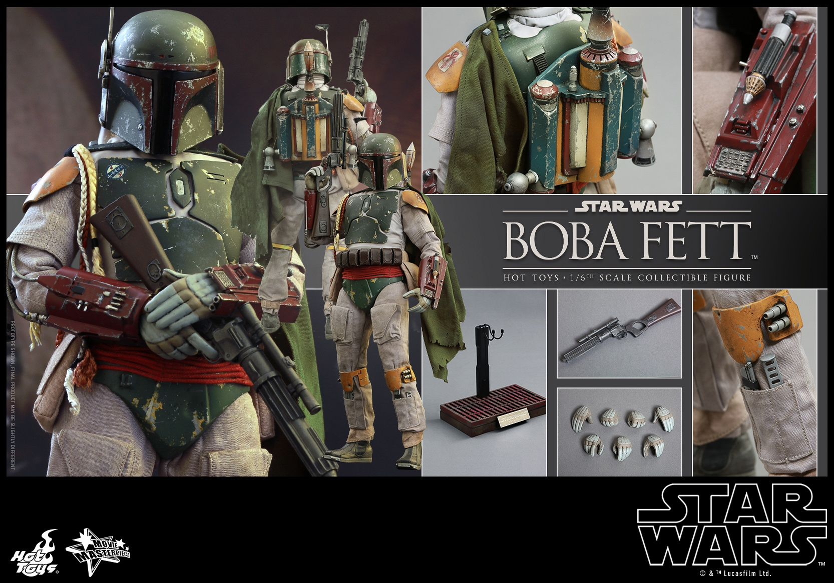 Hot-Toys-MMS312-Boba-Fett-Movie-Masterpiece-Series-013