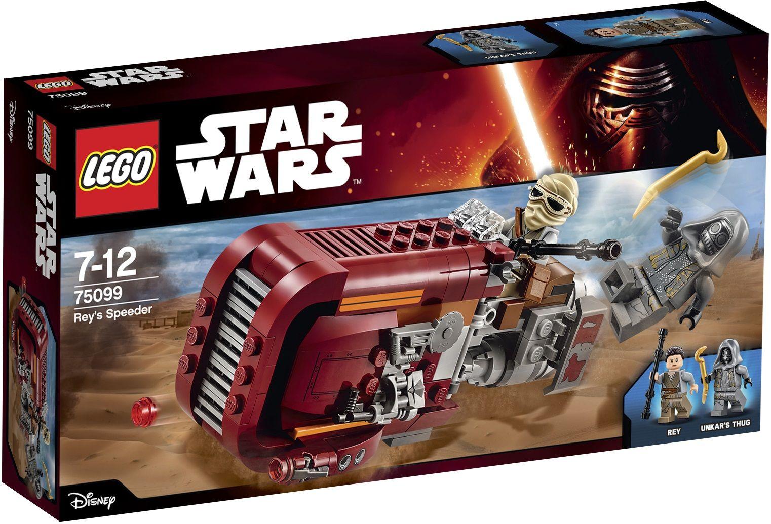 LEGO75099a