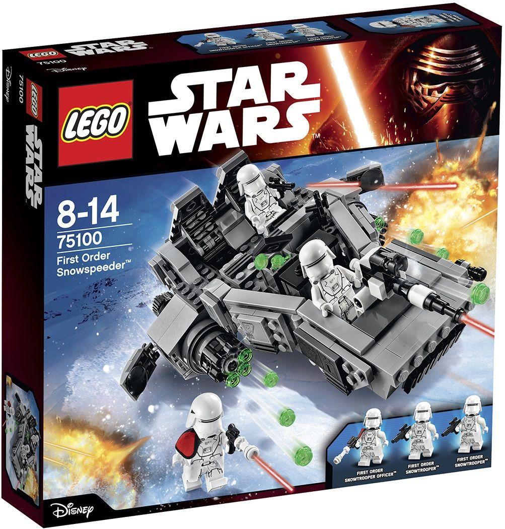 LEGO75100a