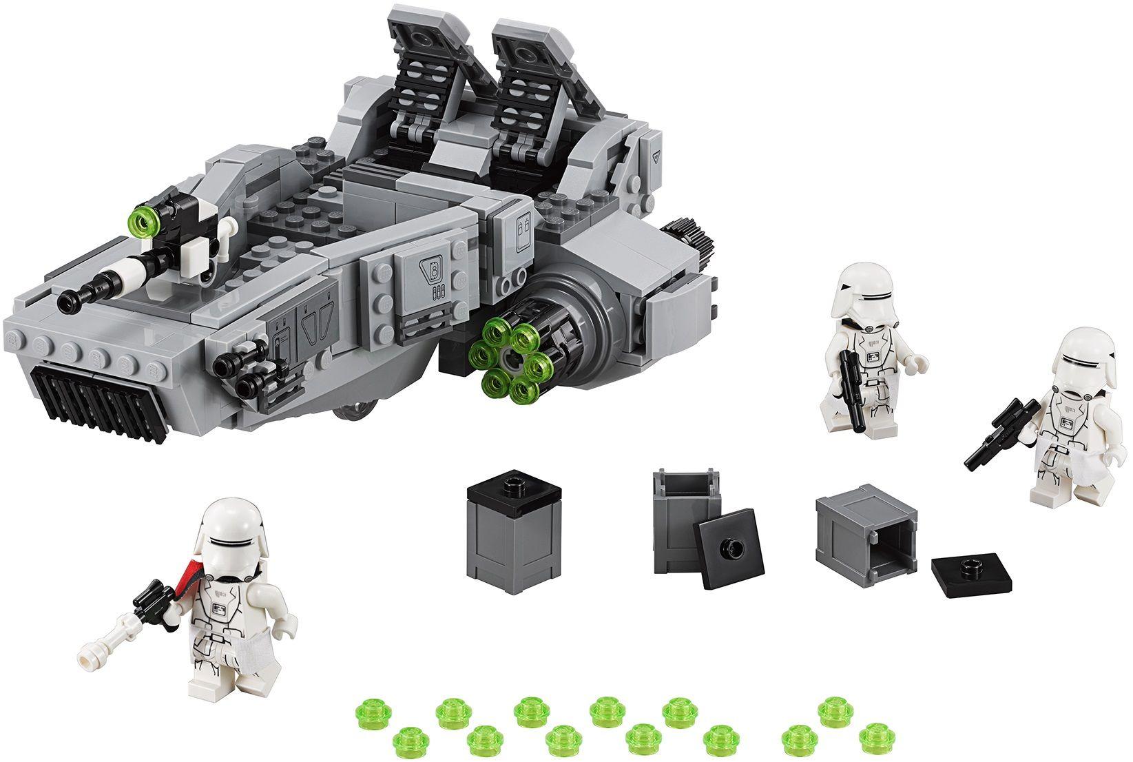 LEGO75100b