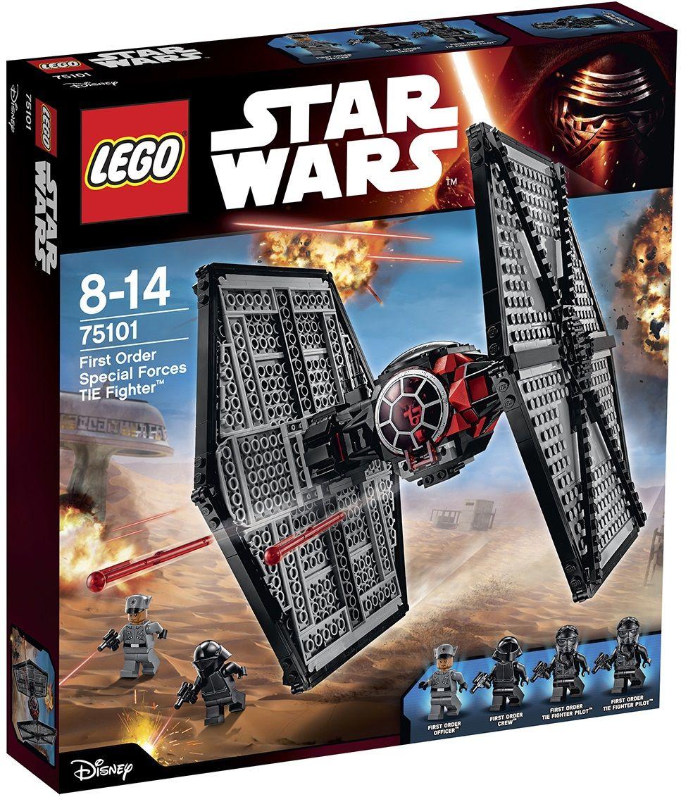LEGO75101a
