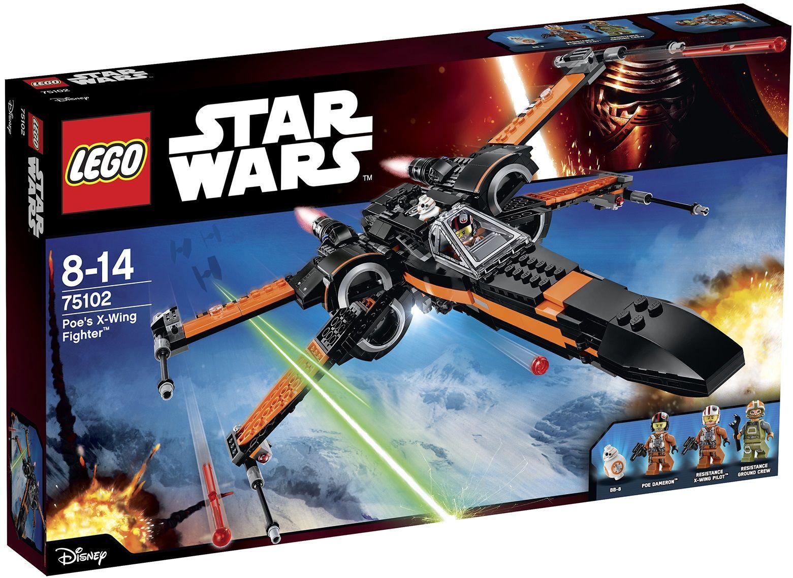 LEGO75102a