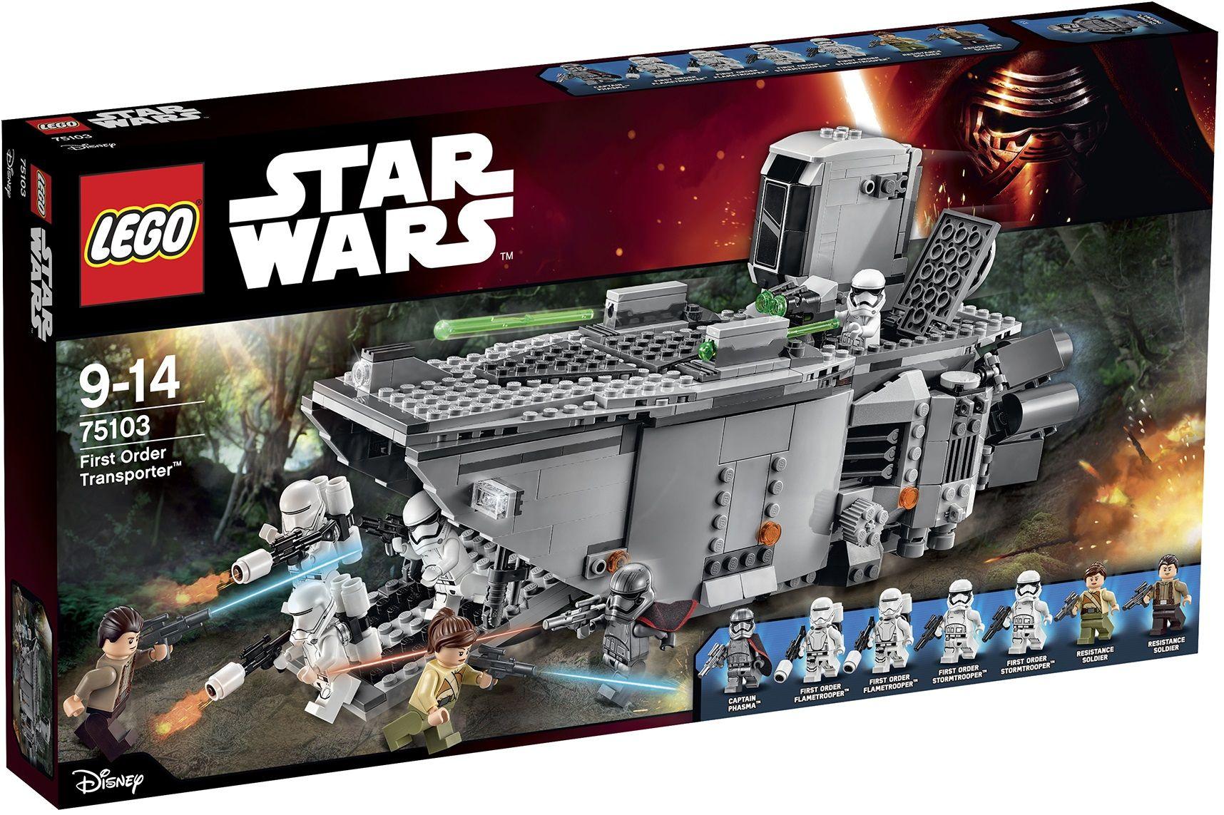 LEGO75103a
