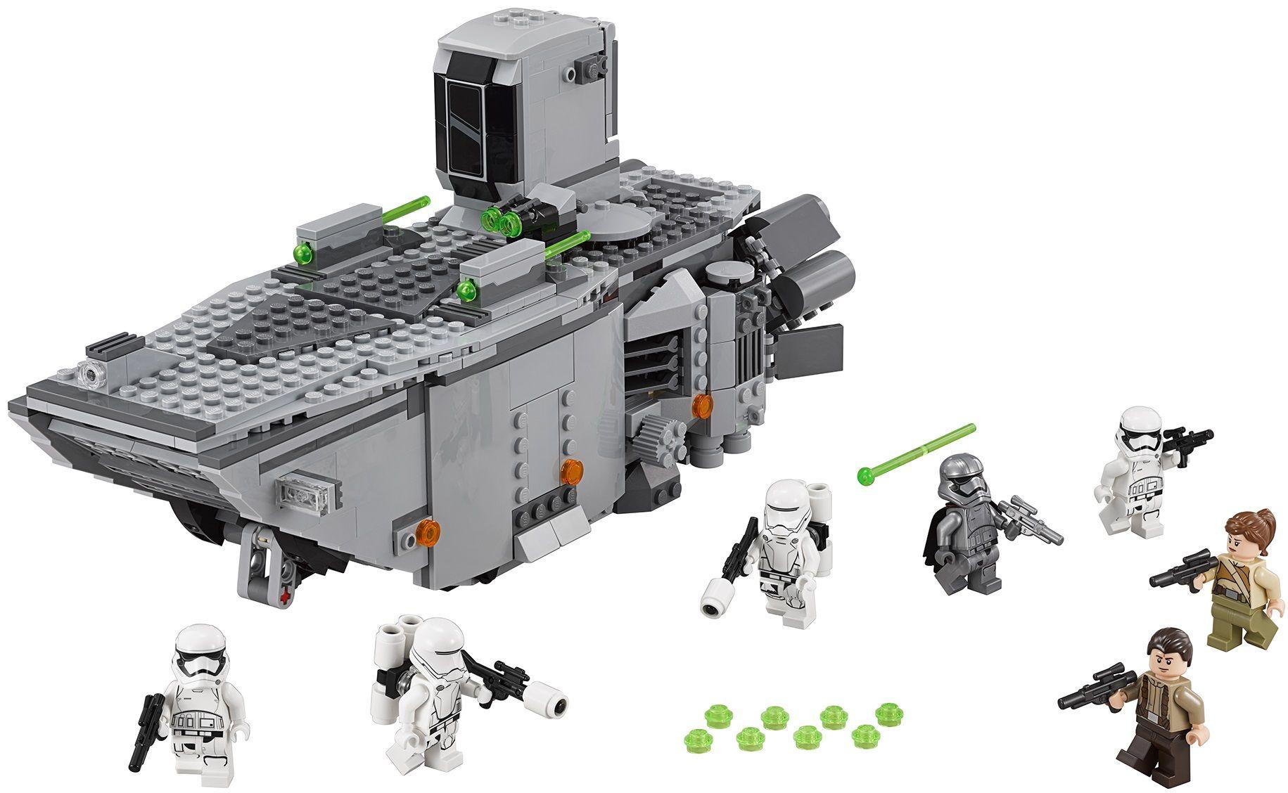 LEGO75103b