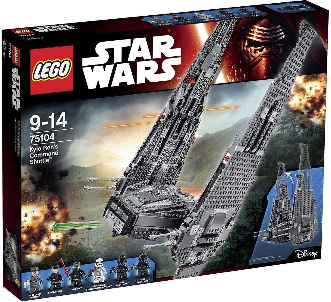 LEGO75104a