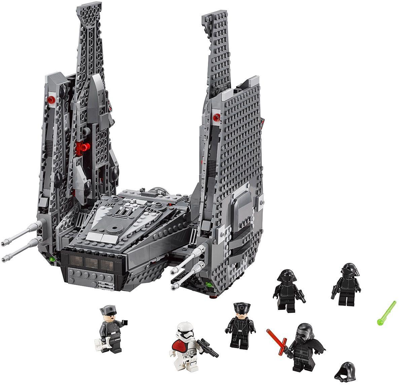 LEGO75104b