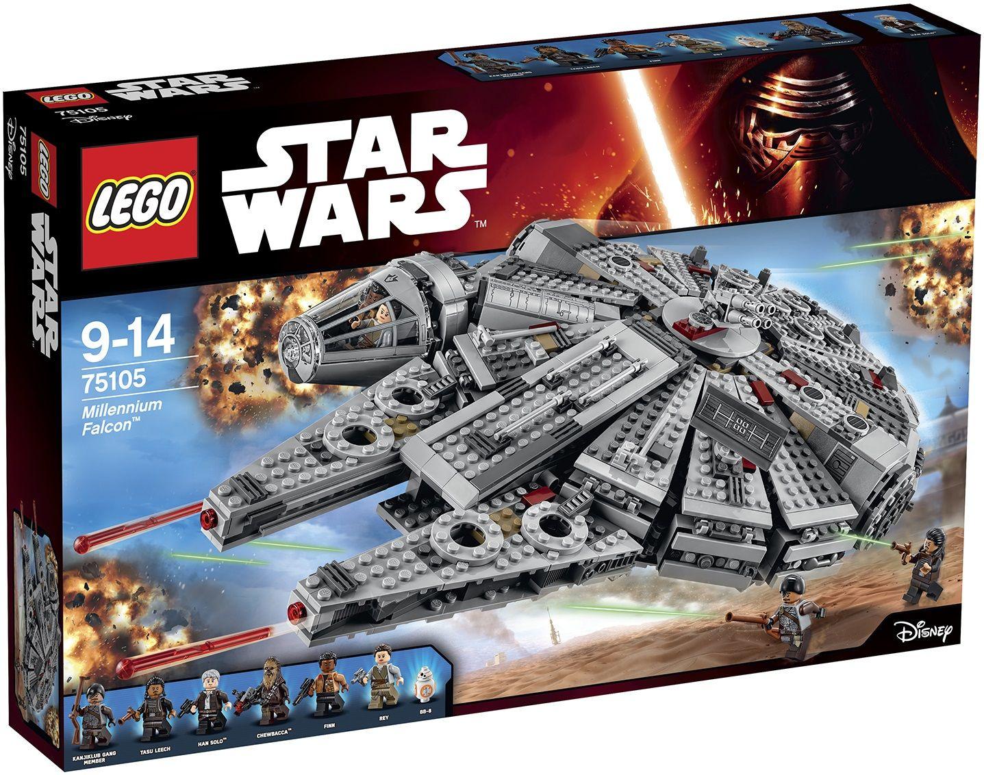 LEGO75105a