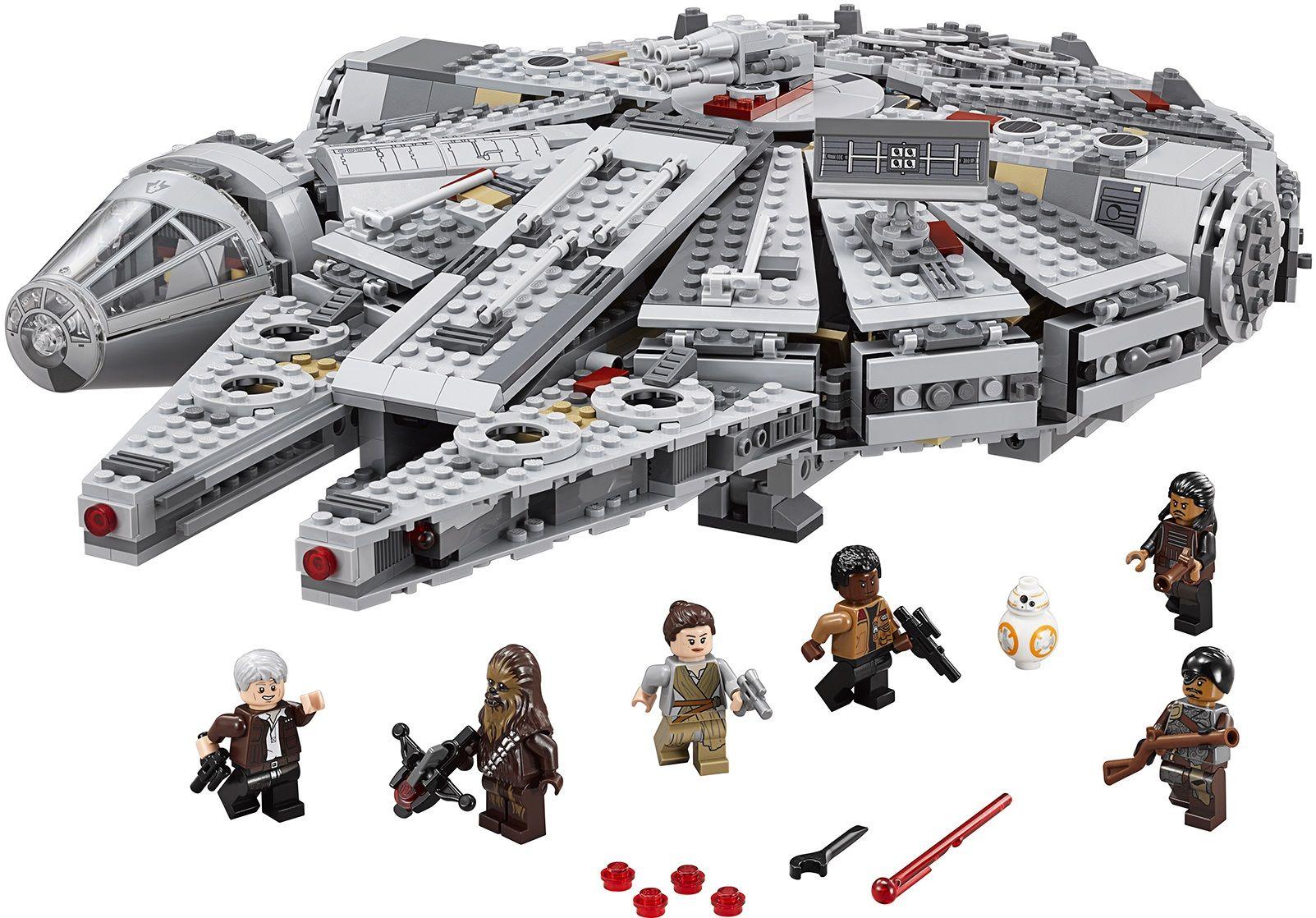 LEGO75105b