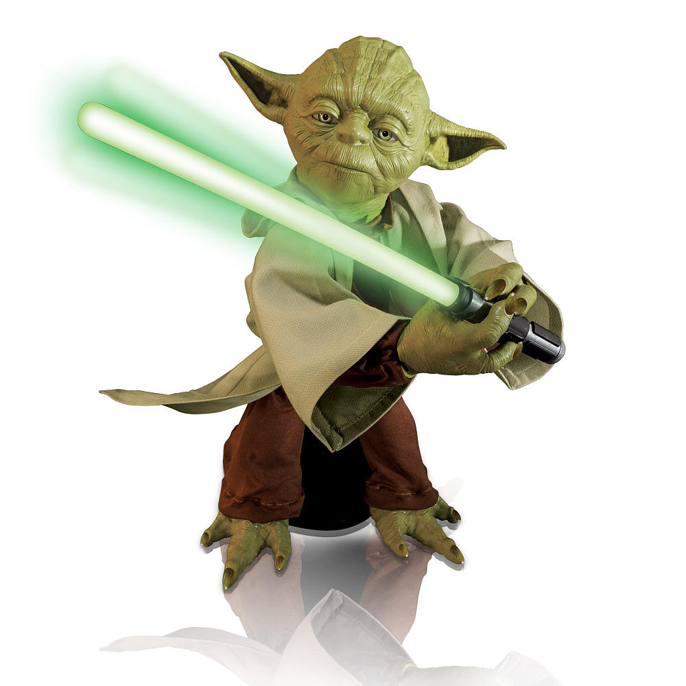 legendaryyoda3