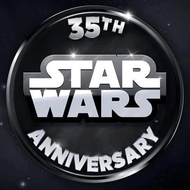35 star wars1