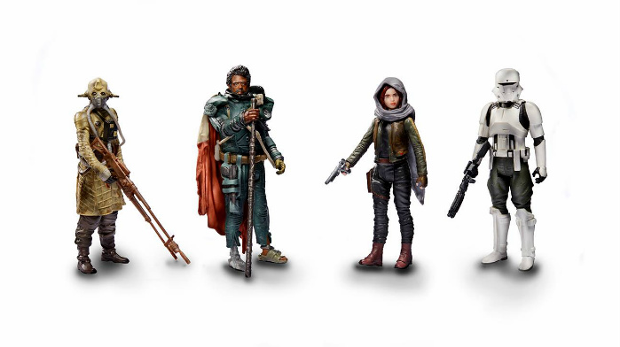 saw-gerrera-rogue-one