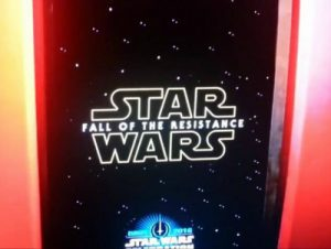 star-wars-episode-8-title-announced-300x226