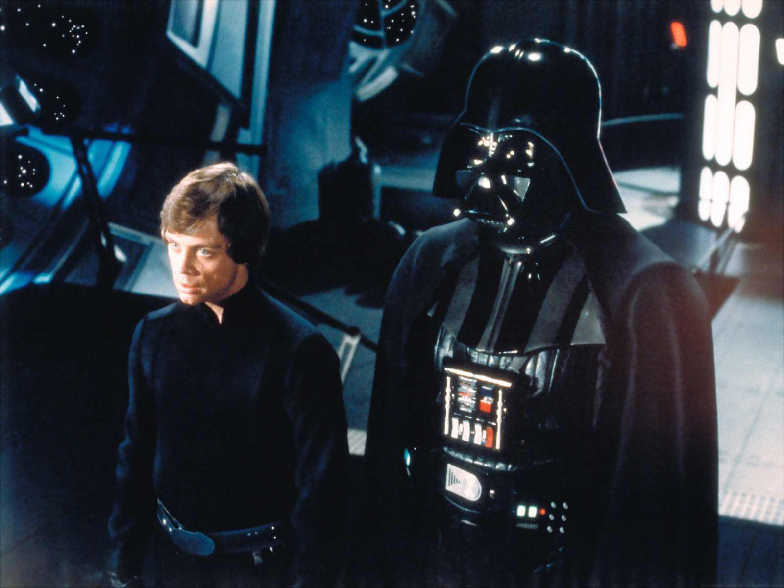 original-trilogy-darth-vader-16