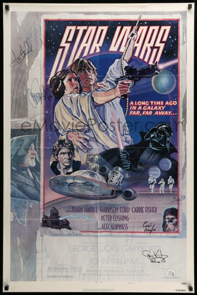 star_wars_styled_signed_nss_style_ns00477_t-684x1024