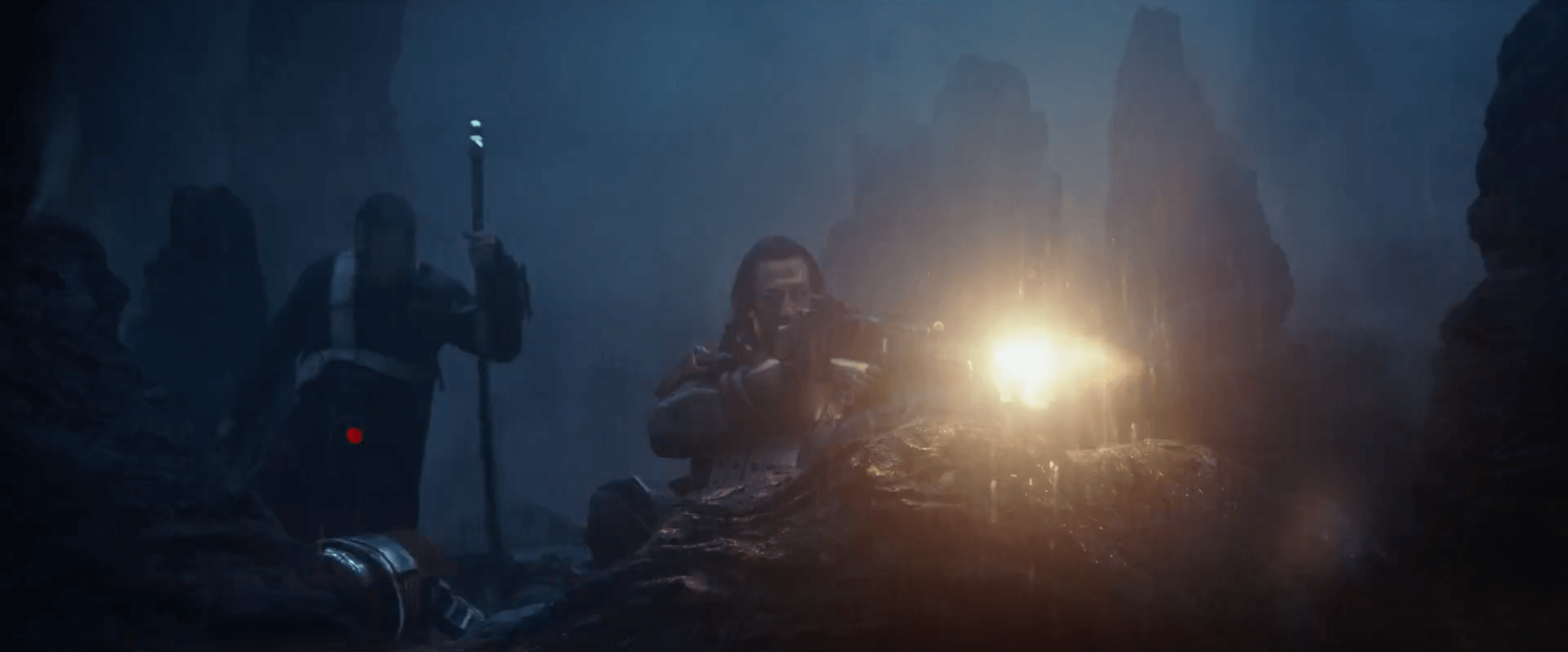 Rogue One trailer breakdown 10