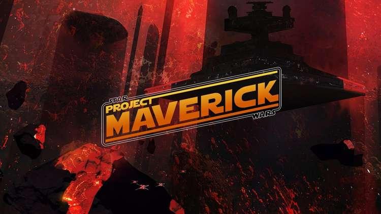 il poster del gioco