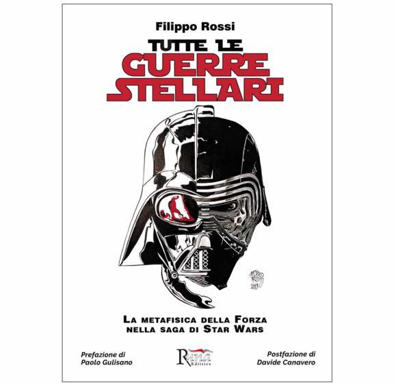 Le Guerre Stellari