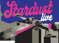 stardust live the mandalorian trilogia sequel
