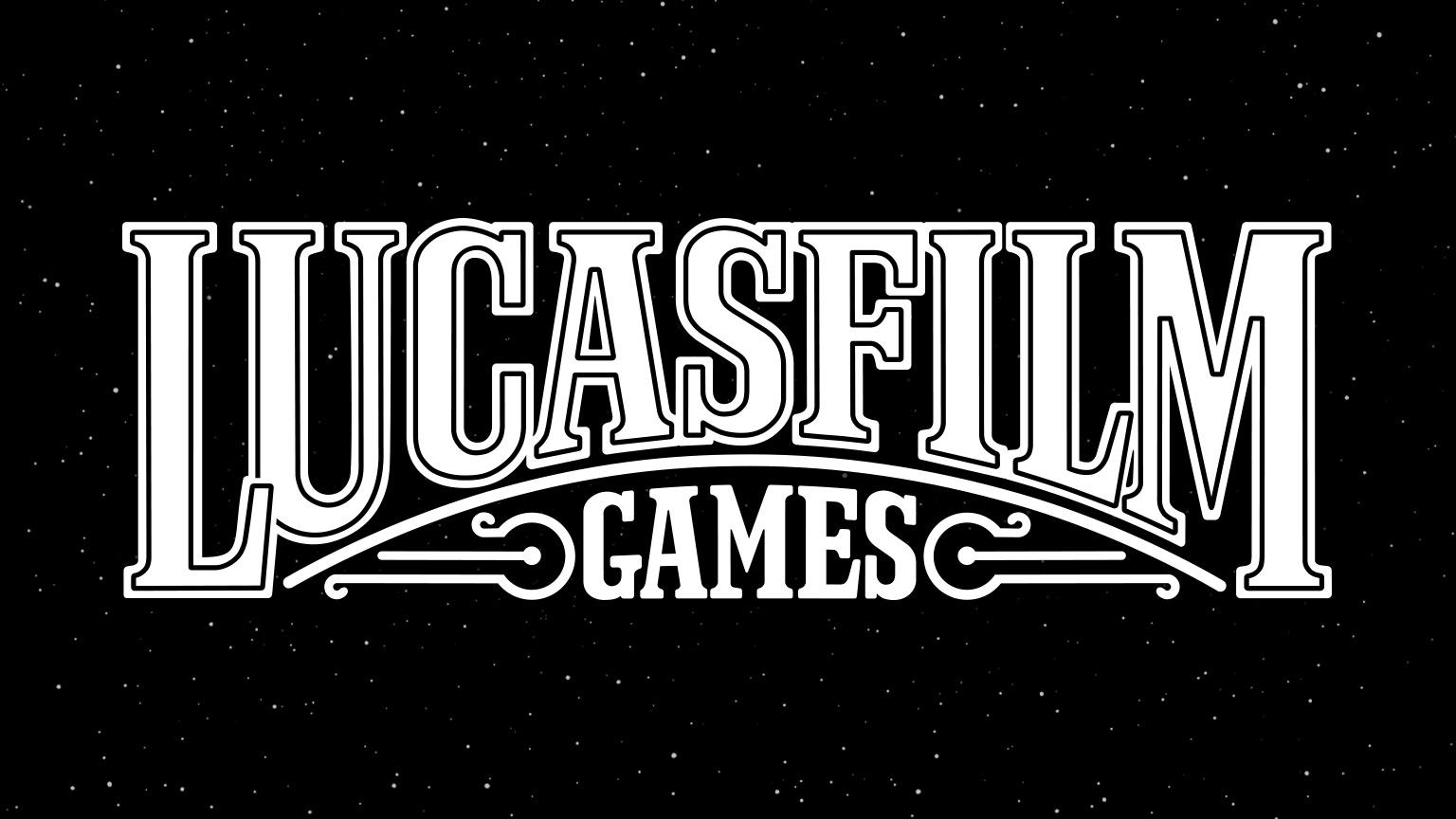 lucasfilm games