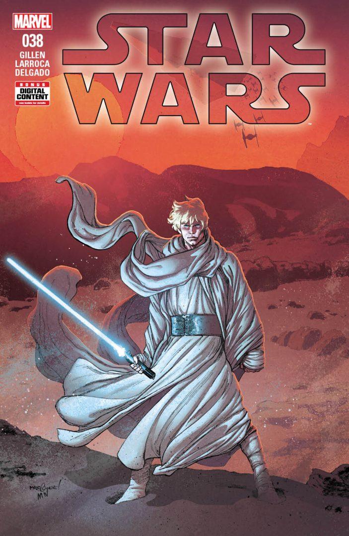 Star Wars Omnibus vol.2