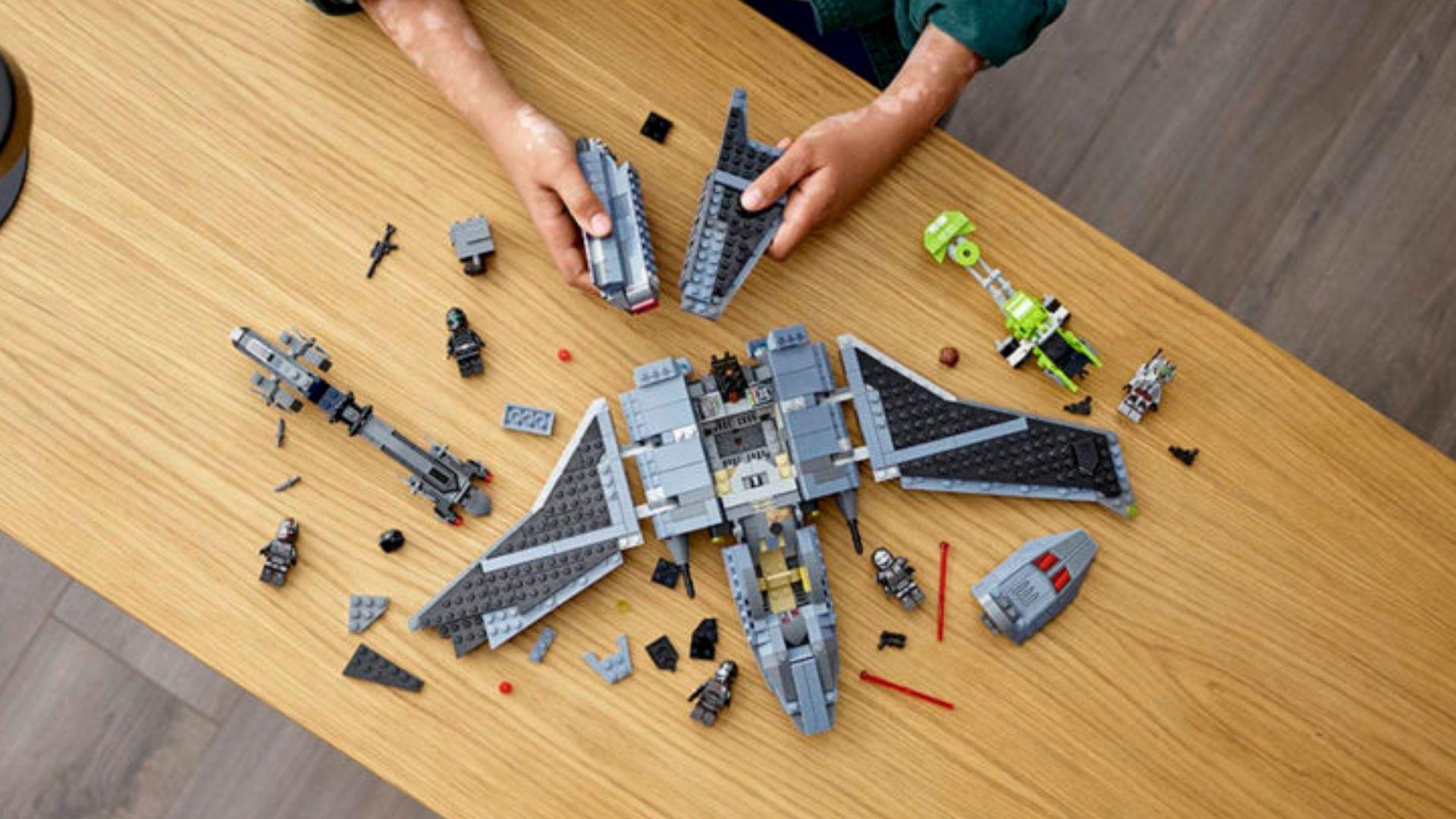 lego-the-bad-batch8